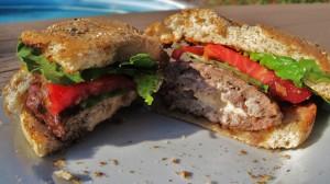 Cheat meal o comida trampa ¿Cómo y por qué hacerla?