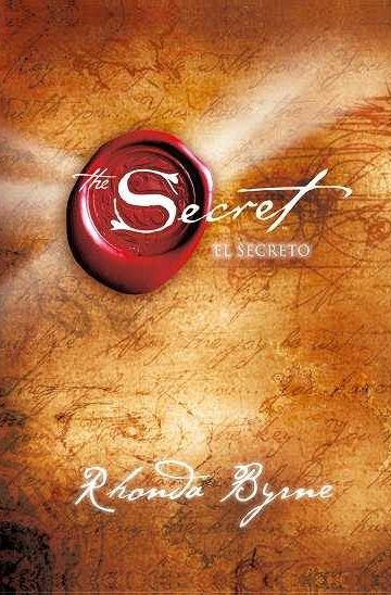 El secreto – La ley de la atracción