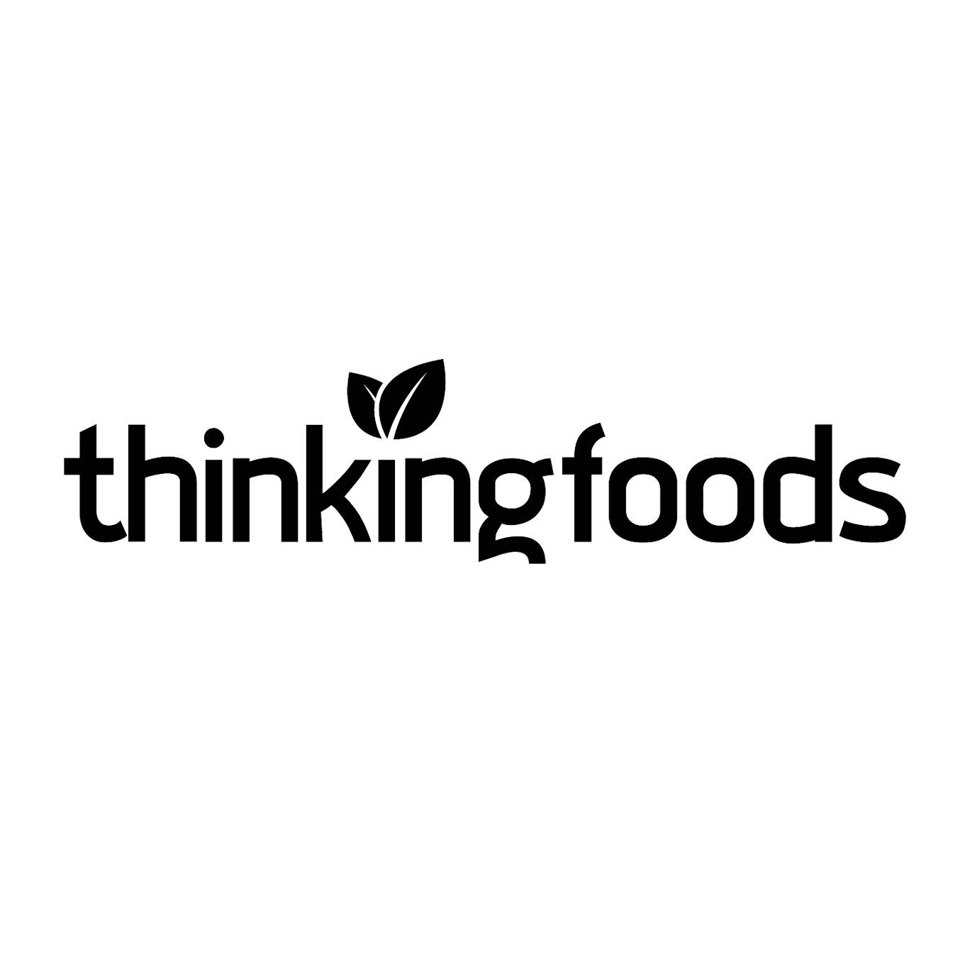 Thinking Foods