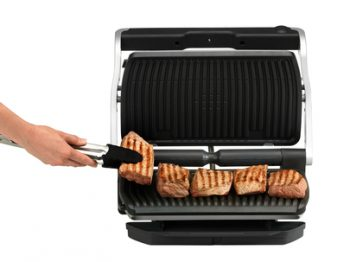 OPTIGRILL+ XL
