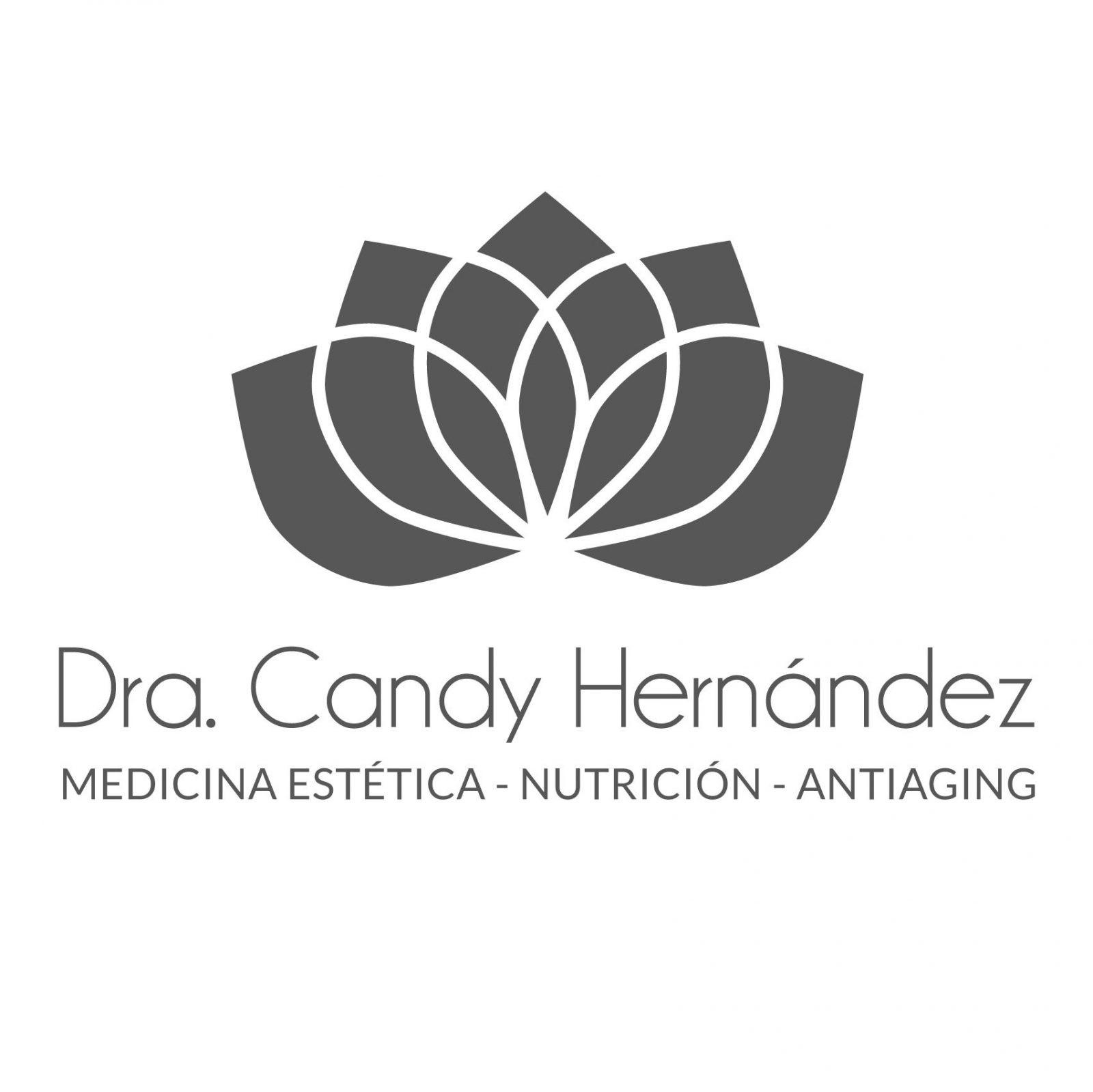 Servicios de la Dra. Candy   Clínica del Pilar